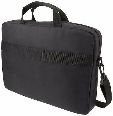 A Laptop And Tablet Bag Carrying