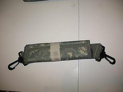 Acu Digital Laptop MOLLE Shoulder Bag Carrying
