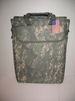 Acu Laptop Carrying