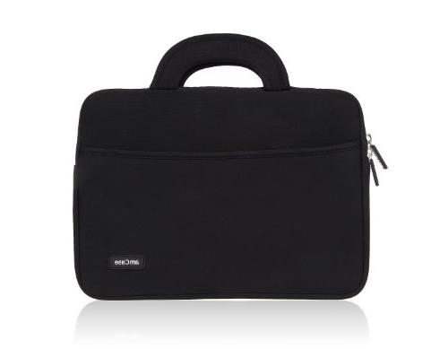 amCase Chromebook to 12 Sleeve Chromebook 11 C720 2 Sleeve