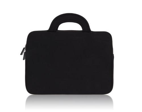 amCase 11.6 to 12 Inch Laptop Sleeve for Chromebook 11 2 Macbook/Notebook Sleeve w/Handle