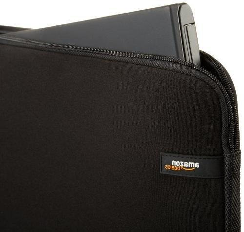 AmazonBasics Laptop -