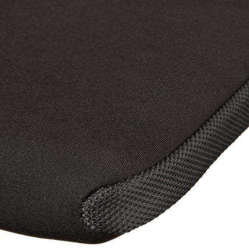AmazonBasics to Laptop Sleeve