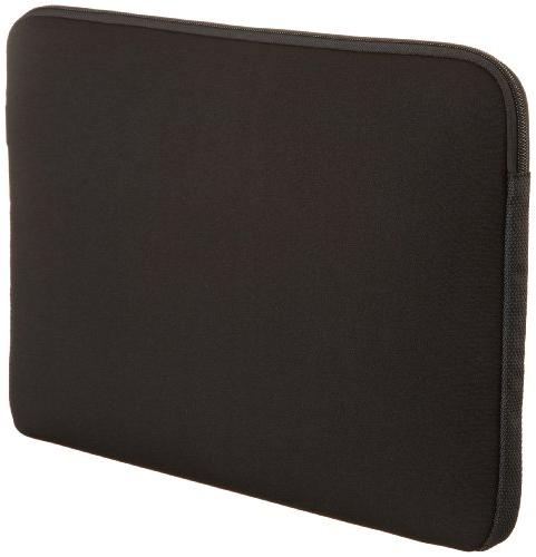 AmazonBasics Laptop Sleeve Black