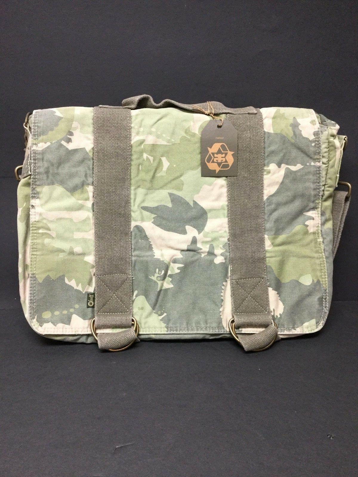 IPath Bag Case Utility Briefcase
