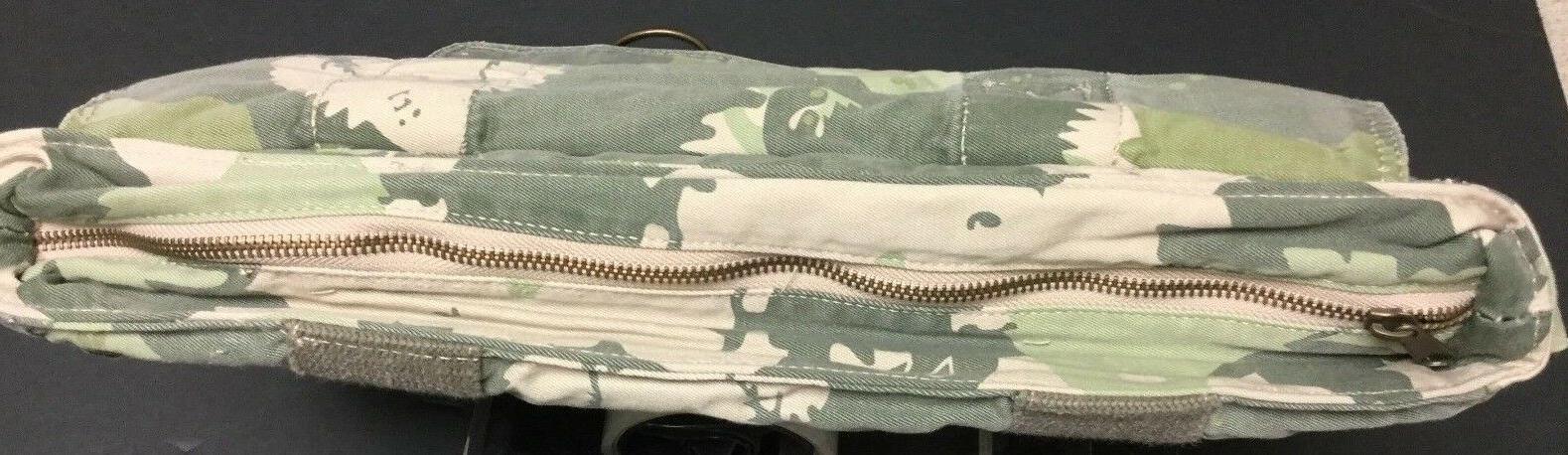 IPath Bigfoot Laptop Bag Case