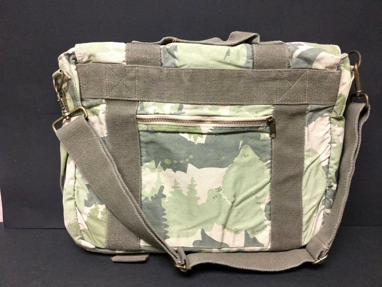 IPath Laptop Bag Case Briefcase