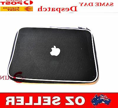 black 17 17 3 inch macbook air