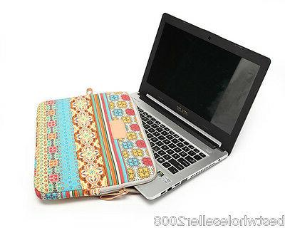 Kayond Bohemia Notebook PC Macbook Pro Air Cover