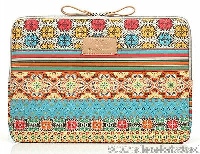 Kayond Notebook Macbook Air Sleeve Case Cover
