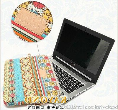 Kayond Laptop Notebook Air Cover