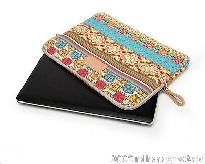 Kayond Bohemia Notebook PC Macbook Air Case Cover