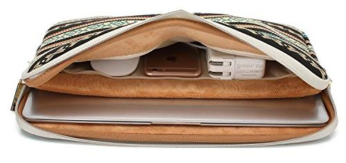 Kayond inch Pocket inch inch case for Compatible Air 11 Case MacBook 12