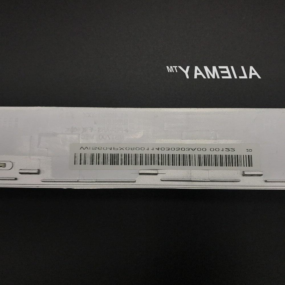 Brand <font><b>case</b></font> SONY VPCYB3V1E 11.6inch bezel color and sliver