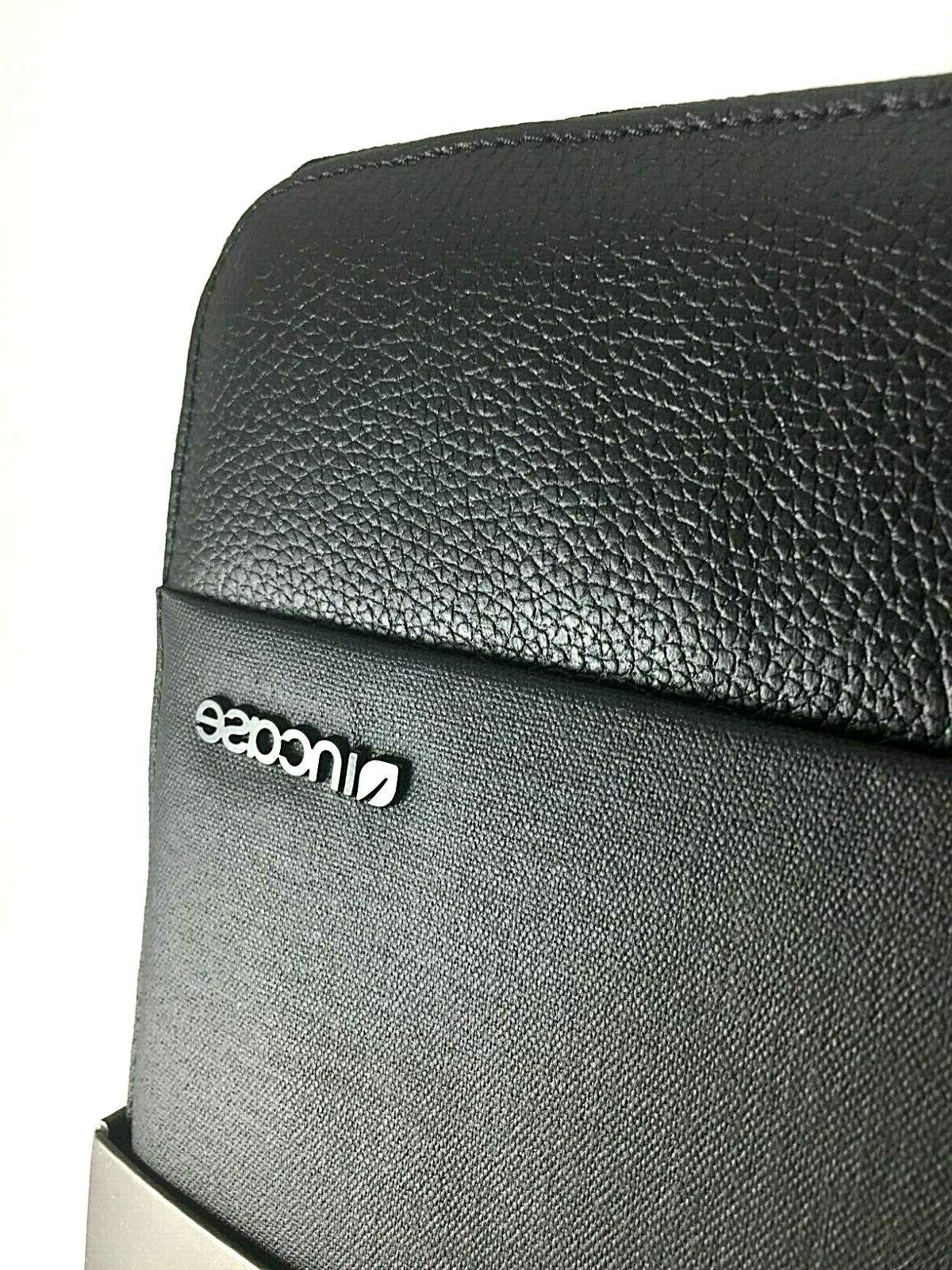 "BRAND-NEW 15"" Black Laptop For & More"