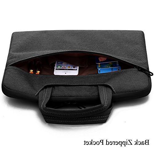Laptop Bag Accessory Acer, Fujitsu, Lenovo, Samsung, Sony, Toshiba