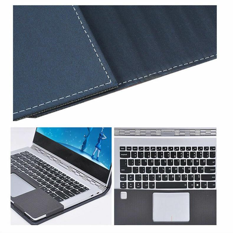Business For 15.6inch Sleeve Protective