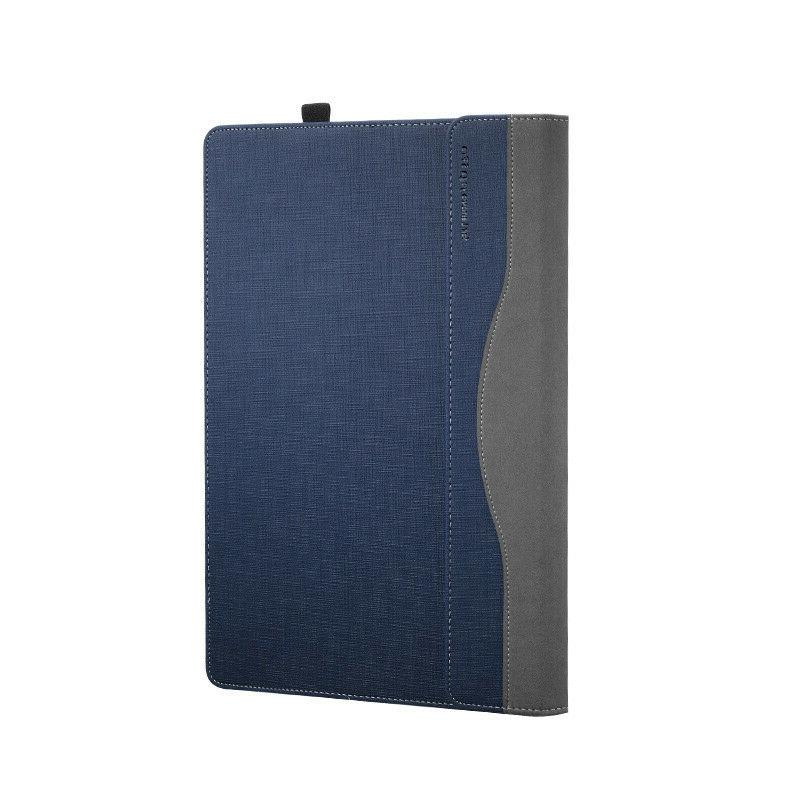 Business Cover 15.6inch Sleeve