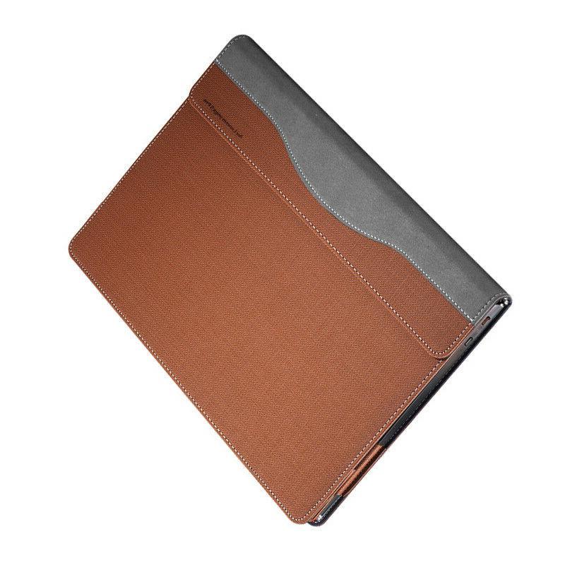Business Laptop For Lenovo Yoga