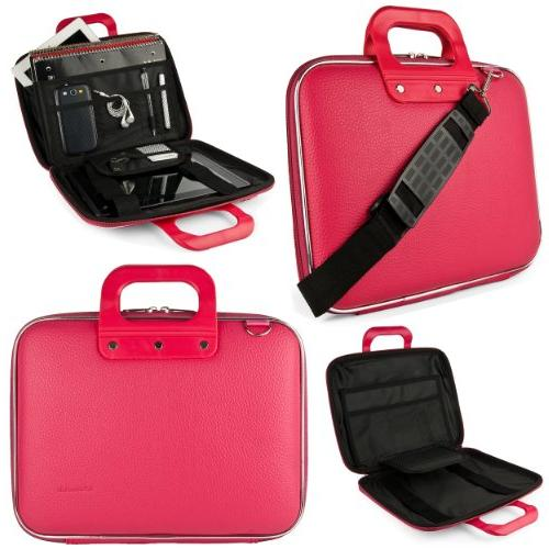 cady bag collection durable semi