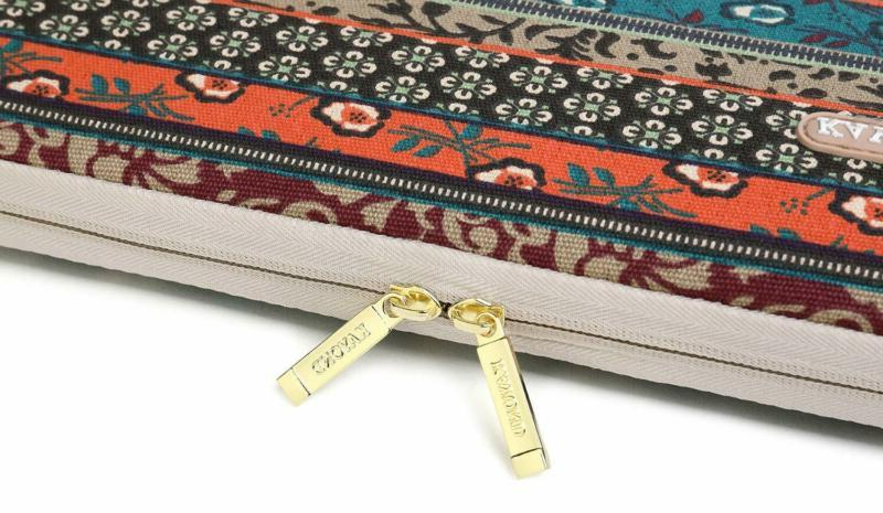 Kayond Inch Laptop Case For Inch