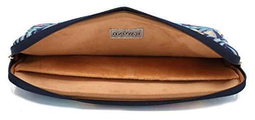 KAYOND for 15.6-17 Laptop Sleeve Case