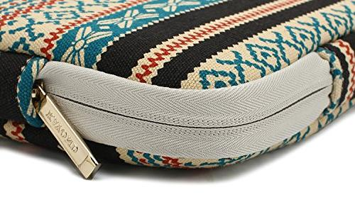 kayond Bohemian 14 inch with inch Laptop case MacBook A1707
