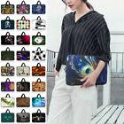 """Carry Laptop Sleeve Case For 12.5"""" 13.3"""" 13"""" LENOVO Yoga 2 Y"""