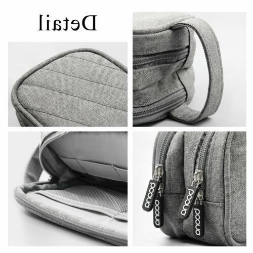 Baona Adapter for Laptop Case Bag