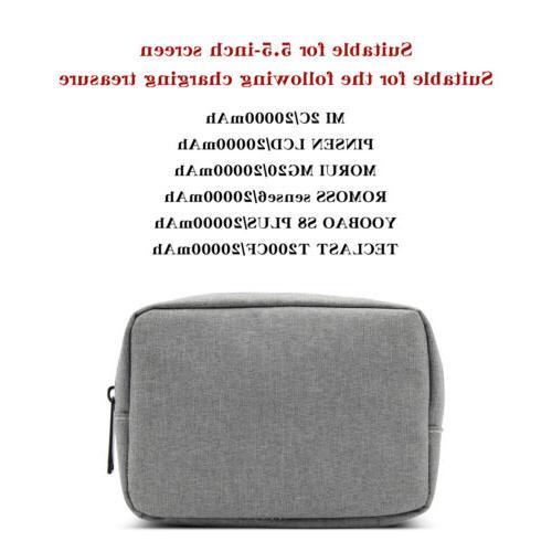 Baona Bag Laptop Case Bag