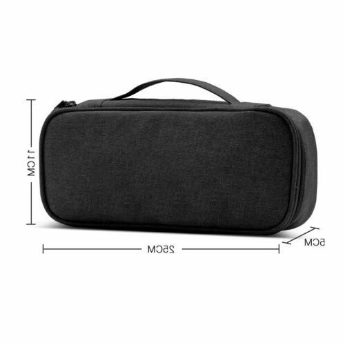 Baona Bag Adapter Laptop Charger Cover