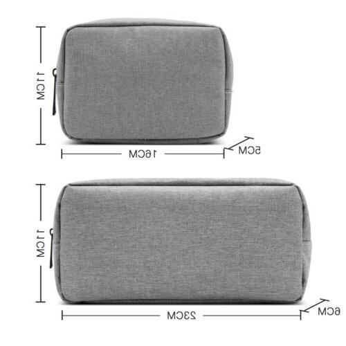Baona Bag AC Laptop Bag