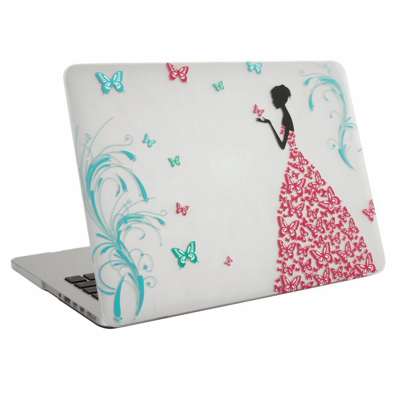 Mosiso Laptop Macbook Air 13 13.3 2012-2017 keyboard cover
