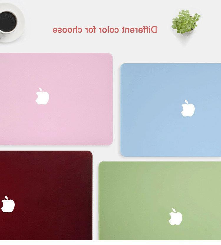 Macbook Pro Retina A1425 Matte 2015