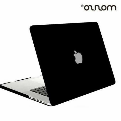 Macbook Pro 12 Retina A1502 Matte Case 2015
