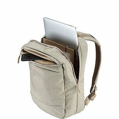 Incase Cases Bags