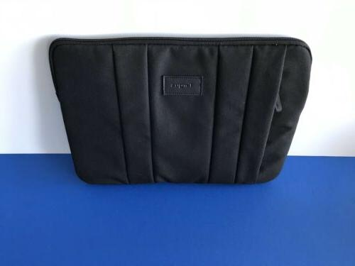 citysmart notebook laptop sleeve case for 14