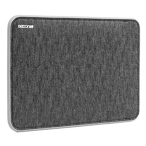 cl90061 sleeve case black