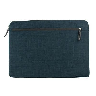 Brenthaven Sleeve Case Tablet Indigo