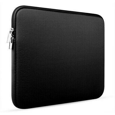 """Laptop Protective Case Pouch Bag Air/Pro 11/12/13/14/15.6"""""""