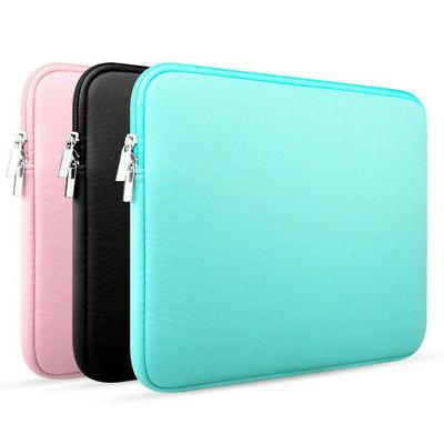 For Notebook Case Sleeve Protective