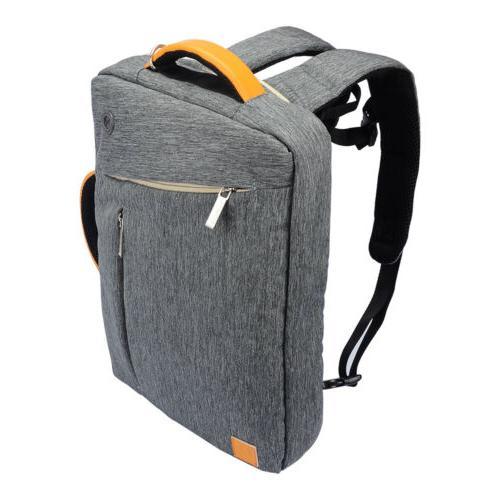 "VanGoddy Laptop Shoulder Bag 13.3"" MacBook Air/Pro"