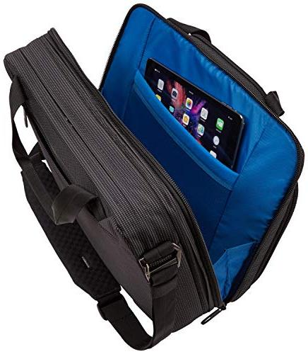 """Thule Crossover 2 Bag 15.6"""","""