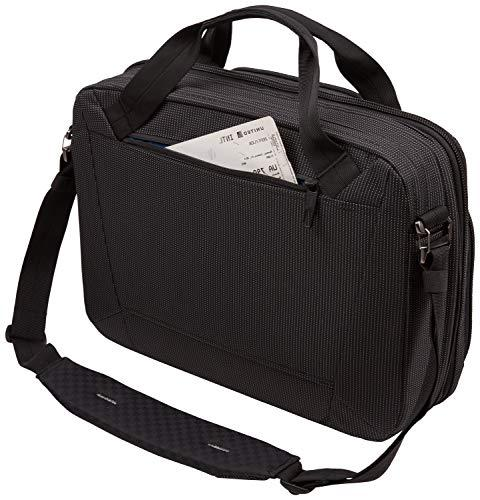 Thule Crossover Bag