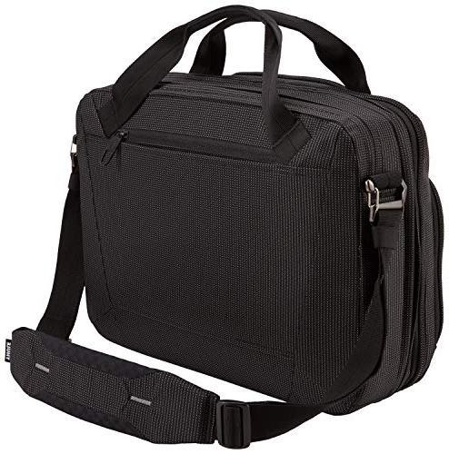"""Thule 2 Bag 15.6"""","""