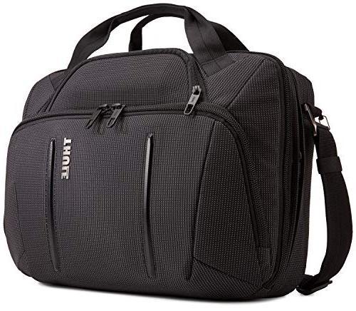 crossover 2 laptop bag