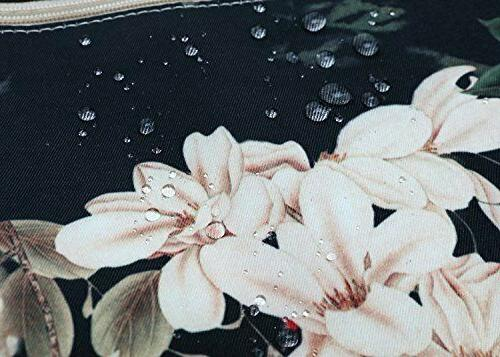 Dachee Waterproof inch,