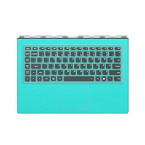 GADFLY Case for Lenovo Laptop Mint