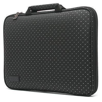 "Lenovo ThinkPad X1 Carbon 13"" 13.3"" Laptop Case Sleeve Memor"