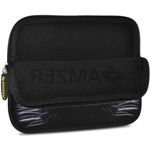 Amzer Sleeve Case Tablet,